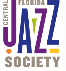 Central-Florida-Jazz-logo