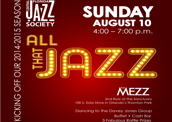 All_That_Jazz_feature574x410