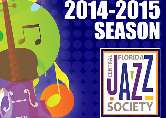 2014_2015_JazzSociety_ConcertFlyer-feature
